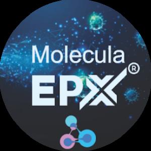 Biomolécula EPX