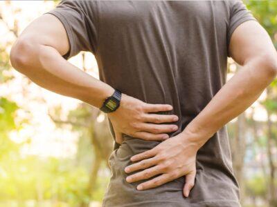 fibromialgia-5-consejos-para-aliviar-el-dolor-muscular