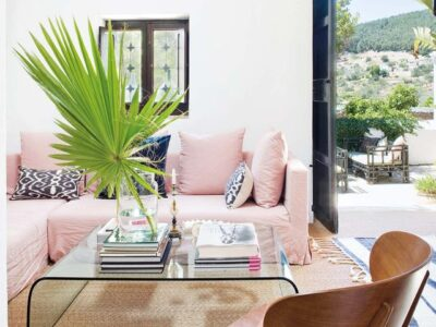 sofa-rosa-1560436732